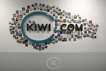Brněnské Kiwi.com mění majitele. Podíly vykupují Američané