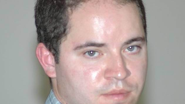 Třicetiletý Imrich Krištof obžalovaný z vraždy svého otce