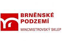 Brněnské podzemí - Mincmistrovský sklep.