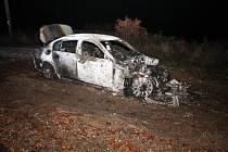 Řidiči, který loni v listopadu srazil chodce, hrozí až šest let vězení .