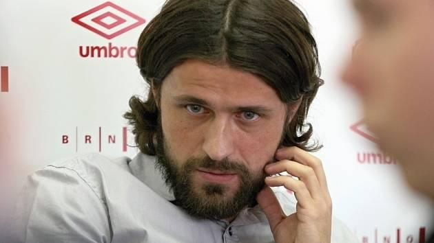 Pavel Zavadil.