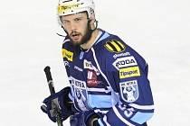 Martin Bača.