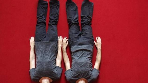 Po osudech Milady Horákové a Jana Palacha přiblíží taneční soubor ProART Company tentokrát ve svém nejnovějším projektu životní peripetie bratrů Mašínových. Choreografii nazvanou Another JAN uvede v brněnské premiéře v sobotu v Divadle Na Orlí.