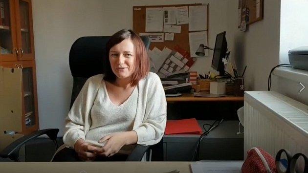 Jsem Chariťák, ukáže nové video. V neděli ho představí Diecézní charita