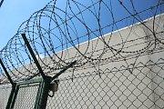 V detenčním ústavu brněnské Vazební věznice žijí nejtěžší zločinci, které k činům přimělo psychické onemocnění. Po rekonstrukci pavilonu pro ně věznice má o patnáct míst více.
