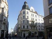 Majitelé chráněných památek v Brně volí jejich odstranění ze seznamu památek. Usnadňuje jim to úpravy domů. Památkářům se takový postup ale nelíbí.