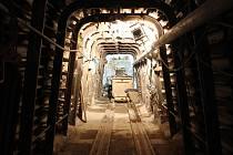 Archeologové bádají v brněnské Solniční ulici, našli zbytky kanalizace i městského opevnění. Foto: archiv Archaia Brno