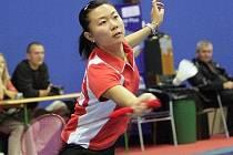 Linling Wang.