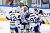 Hokejové Kometě Brno skončila v úterý karanténa kvůli 22 nakaženým lidem v klubu.