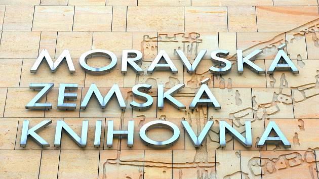 Opravy skončily dříve. Moravská zemská knihovna opět otevírá