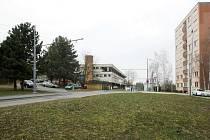 Současnou podobu Letné považují mnozí obyvatelé za ostudu Bystrce. Jiným zase vadí stavba, která ji má nahradit. Hlavně kvůli výšce.