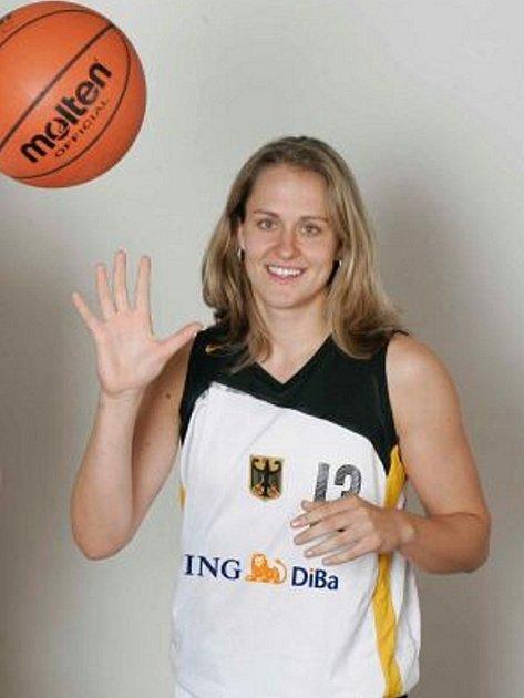 Linda Fröhlichová