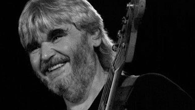 Ve čtvrtek 22. července zemřel Pavel Pelc, baskytarista skupiny Progres 2.