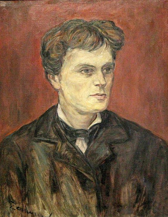 Rovnost založil v roce 1885 Pankrác Krkoška. Byl také prvním jejím redaktorem. Z redakce odešel o rok později. Zemřel v pouhých sedmadvaceti letech.