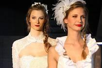 Kdo plánuje tento rok svatbu, pro toho bylo ideální navštívit veletrh Svatební show 2013. Všechno tak měl na jednom místě.