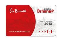 Karta Su Brňák.