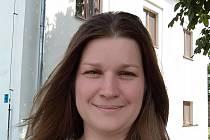 Irena Zigmanová vede sokolnické Komunitní centrum Lípa.
