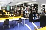Nové výzkumné centrum CVIDOS Pedagogické fakulty Masarykovy univerzity v Brně.