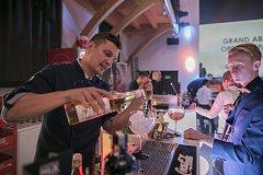 Špičkoví barmani se nově budou vzdělávat v Brně