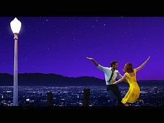 U příležitosti celosvětového turné do Brna zavítá projekt La La Land in Concert – premiéra oscarového filmu v koncertním provedení s osmdesátičlenným Českým národním symfonickým orchestrem.