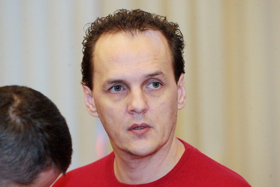 Jozef Minár.