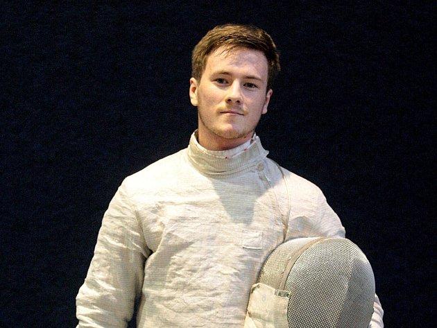Petr Wachsberger.