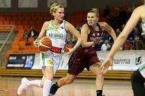 EuroCup žen.