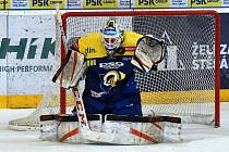 Hokejová Kometa porazila Zlín 4:2.