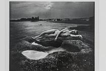 Na přelomu 60. a 70. let se členové Eposu stali hlavními představiteli takzvané nové vlny aranžované fotografie.