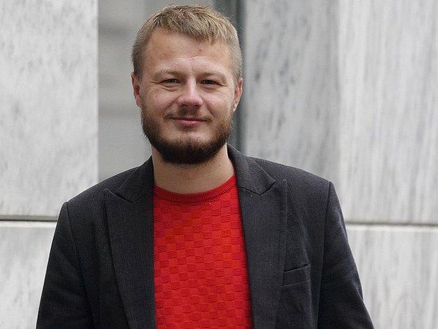 Jan Vlachynský.