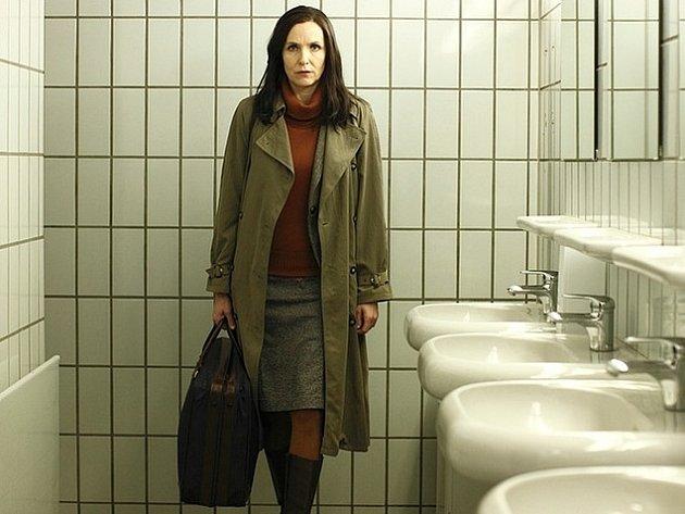 Dobové Německo norské drama Dva životy, jehož příběh balancuje mezi současností a dobou před pádem berlínské zdi, je německým zástupcem v boji o Oscary 2014.