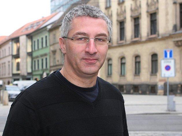 Jan Vitula.
