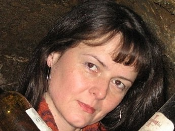 Potapěčka Milena Baureová byla nalezena mrtvá.