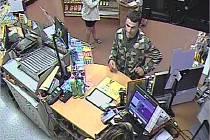 V Brně řádí zloději vysoušečů rukou. Zmizely už z pěti benzinek.