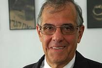 Brněnský neurolog Ivan Rektor je prvním českým lékařem, který se stal členem přestižní Americké neurologické asociace.