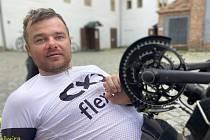 Petr Stiller.