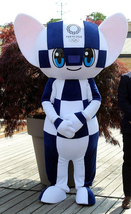 Olympijský festival se uskuteční v červenci a srpnu v brněnských Pisárkách.
