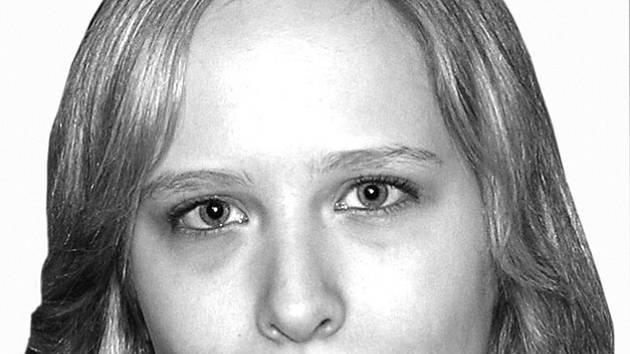 Kateřina Musilová