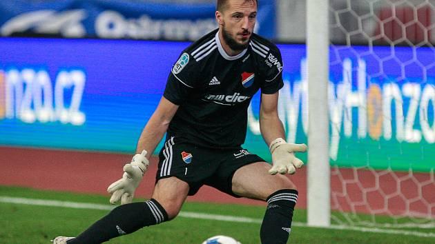 Martin Šustr