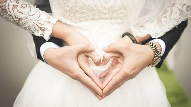 Svatby na moravskobudějovické radnici? Provizorně je přesunuli jinam