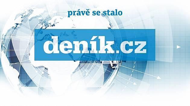 Policisté obsadili radnici Brna-středu. Čtyři odbory jsou zavřené