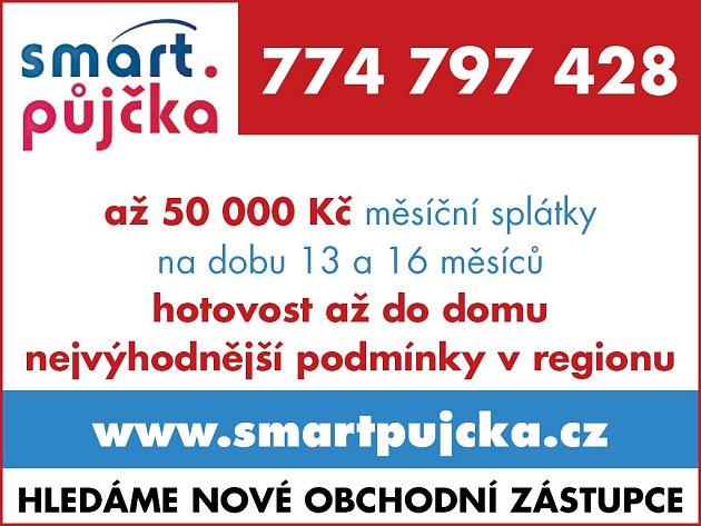 Nebankovní půjčka české budějovice těhotenství picture 4