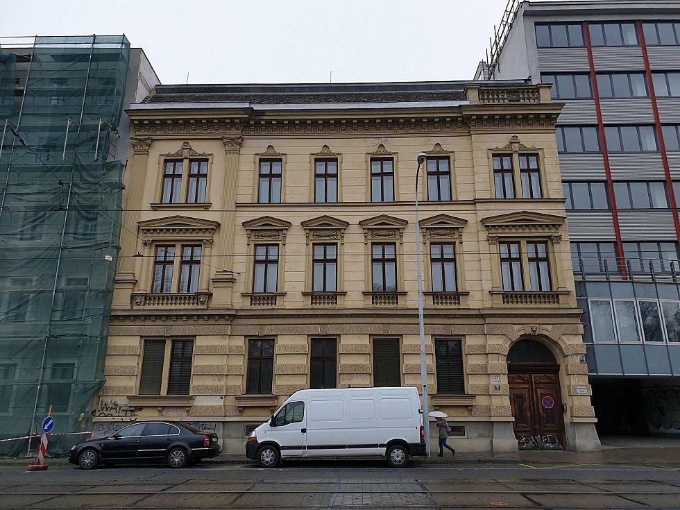 Jaký je průměrný věk Brňanů nebo ja průměrně ve městě prší se dozví lidé z dat, které zpracovali pracovníci Kanceláře architekta města Brna.