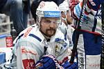 Brno 22.11.2019 - HC Kometa Brno - Tomáš Malec
