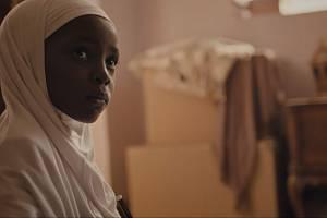 Mezinárodní festival krátkých filmů BRNO16 zná své letošní vítěze. Hlavní cenu si odnesl snímek Předsvatební oslava, poroty také udělily celkem čtyři čestná uznání.