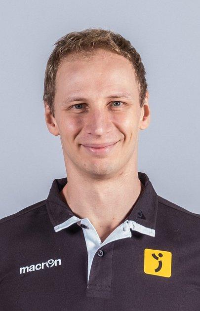 Michal Hrazdira