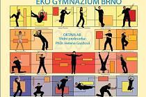 Vítězné tablo z roku 2009: EKO gymnázium Brno, třída oktáva AB.