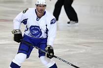 Hokejista Boris Valábik.