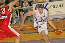 Pivot A Plus Brno Petr Benda