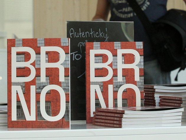 Nový brněnský průvodce vzbudil emoce u některých starostů obcí na jižní Moravě.